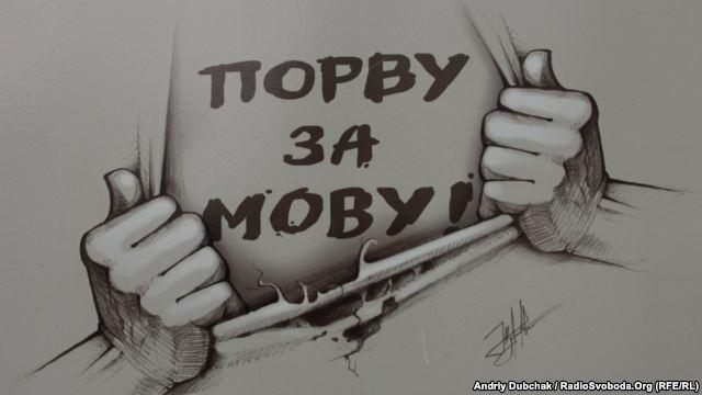 Yuriy-Zhuravel
