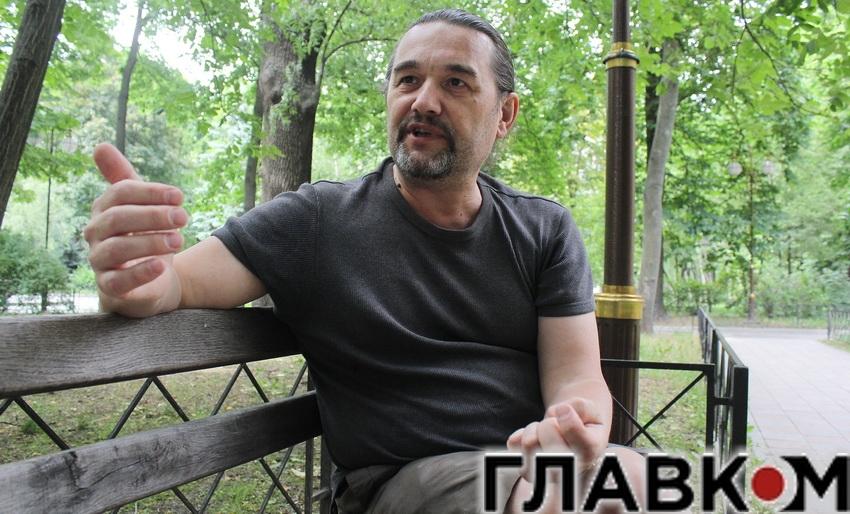 Shevchuk3