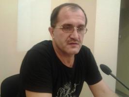 Gennadiy-YEfimenko