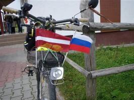 russkij_yazyk_v_latvii