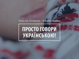 silence-1024x716
