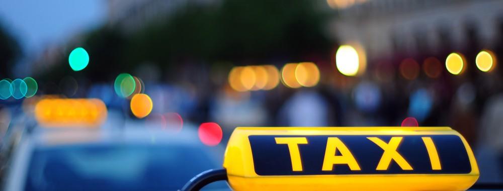 taksi-2
