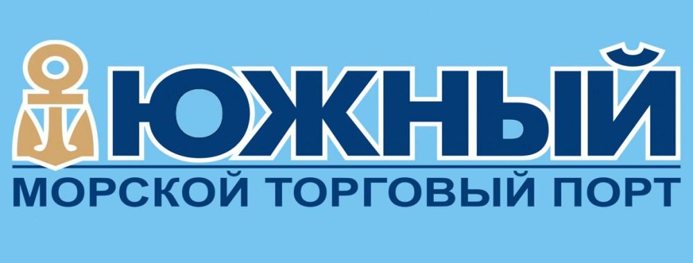 LOGO icon rus(1)
