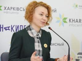 kharkiv1