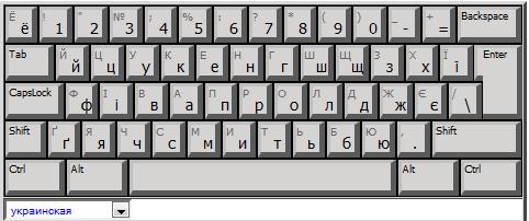 klav1