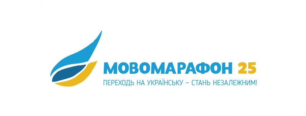 movomarafon