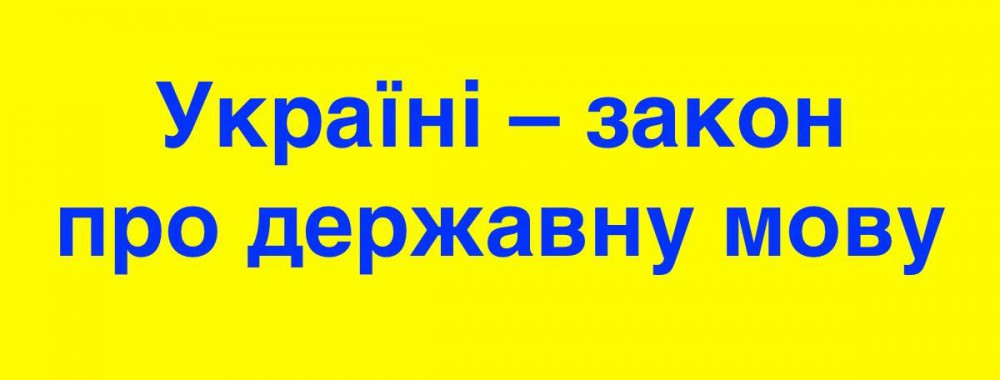 16252354_1262909183776498_631649894504016250_o
