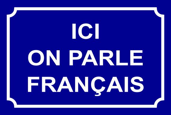 parle-francais-ici