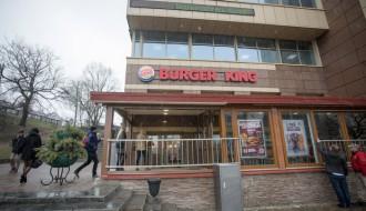 burgerking_na_nemige