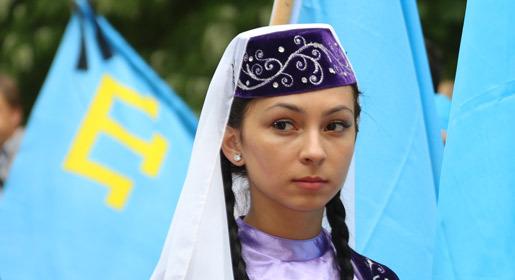 kr-tatary