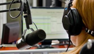 radio-hr