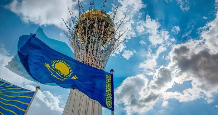 kazahstan1
