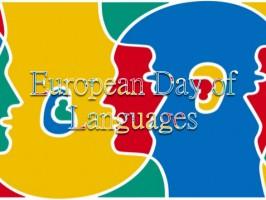 european-day-of-languages-1-638