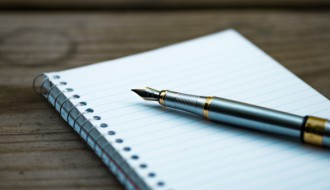 pen_notebook
