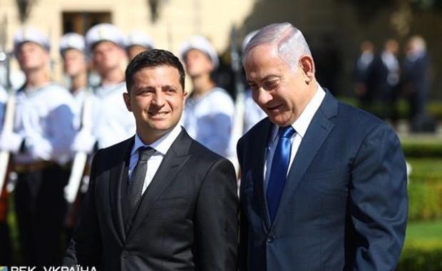 Zelenskiy-Netanyagu-620x400