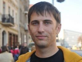 Святослав Літинський