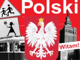 polski-jezyk-viza.vn_.ua_