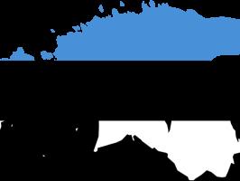 estonski_leng1