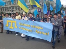krym-tatary