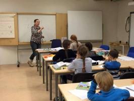 shkola-norvehia
