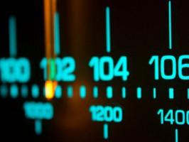 kvoty-radio-zakonoproekt