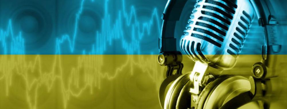 kvoty-radio-zakonoproekt3