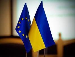Ue-Ucraina