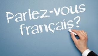 parlez-vous-francais-translation-challenges
