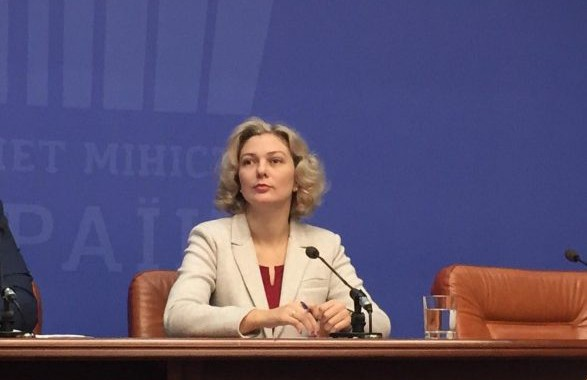 Tetyana-Monahova-Foto-UNN-587x400